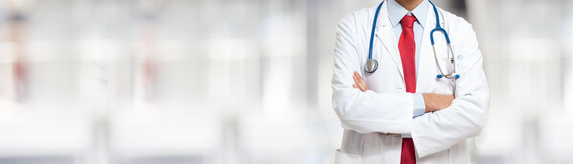 Urology-doctor-guwahati